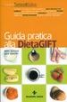 Cover of Guida pratica alla DietaGIFT