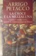 Cover of La croce e la mezzaluna