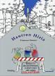 Cover of Haurren hiria