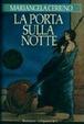 Cover of La porta sulla notte