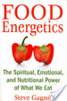Cover of Food Energetics