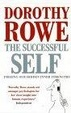 Cover of The Successful Self
