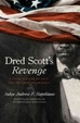 Cover of Dred Scott's Revenge