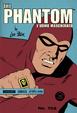 Cover of The Phantom - L'Uomo Mascherato, vol. 3