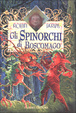 Cover of Gli Spinorchi di Boscomago
