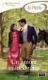 Cover of Un amore in incognito