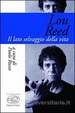 Cover of Lou Reed