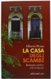 Cover of La casa degli scambi