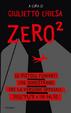 Cover of Zero2