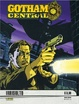 Cover of Gotham Central n. 5