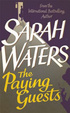 Cover of The Paying Guests