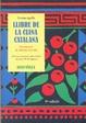 Cover of Llibre de la cuina catalana