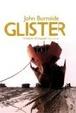 Cover of Glister