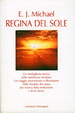 Cover of Regina del sole