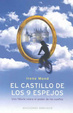 Cover of El Castillo De Los Nueve Espejos/the Castle Of The Nine Mirrors