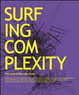Cover of Surfing complexity. The work of Marcello Guido. Ediz. italiana e inglese