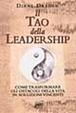 Cover of Il tao della leadership