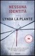 Cover of Nessuna identità