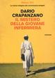 Cover of Il mistero della giovane infermiera