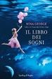 Cover of Il libro dei sogni