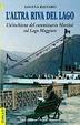 Cover of L' altra riva del lago