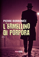 Cover of L'ermellino di porpora