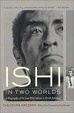 Cover of Ishi in Two Worlds