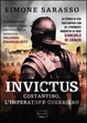 Cover of Invictus