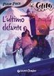 Cover of L'ultimo elefante