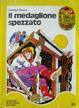 Cover of Il medaglione spezzato