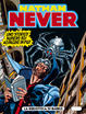 Cover of Nathan Never n. 50