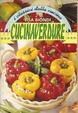 Cover of Il cucinaverdure