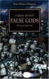 Cover of False Gods