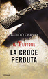 Cover of La croce perduta