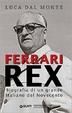 Cover of Ferrari rex
