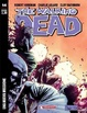 Cover of The Walking Dead n. 14