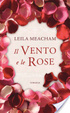 Cover of Il vento e le rose