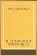 Cover of Il comunismo gerarchico