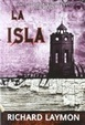 Cover of La isla