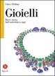 Cover of Gioielli