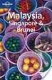 Cover of Malaysia, Singapore and Brunei