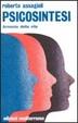 Cover of Psicosintesi