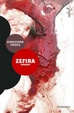 Cover of Zefira