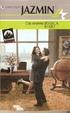 Cover of Cita sorpresa