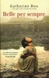 Cover of Belle per sempre
