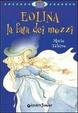 Cover of Eolina la fata dei mozzi