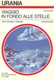 Cover of Viaggio in fondo alle stelle
