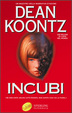 Cover of Incubi