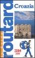 Cover of Croazia