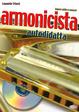 Cover of Armonicista autodidatta